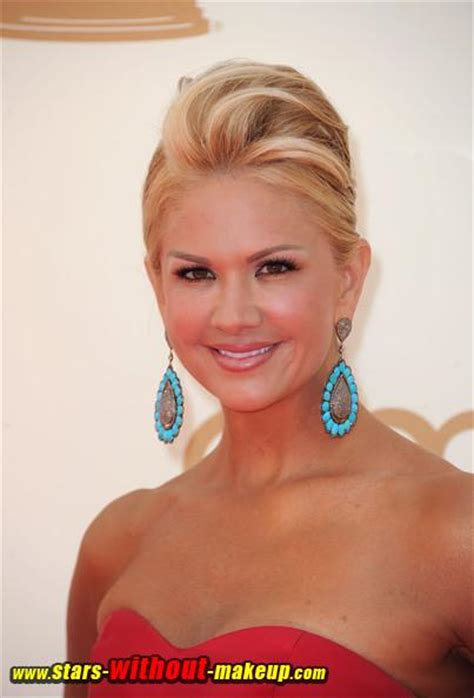 Nancy Odell Has Baby by You Do To Overcome The Child S Thin By Nancy O Dell