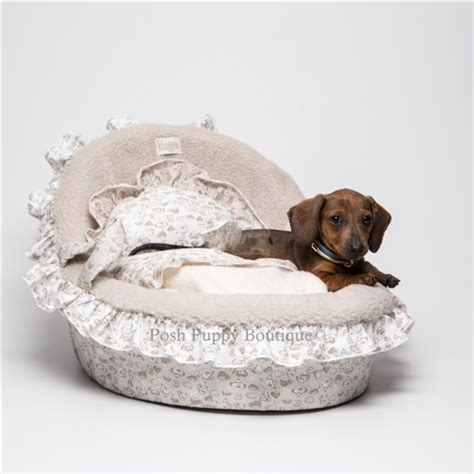moses bed luxury coffee moses bed bed bolster bed posh puppy boutique