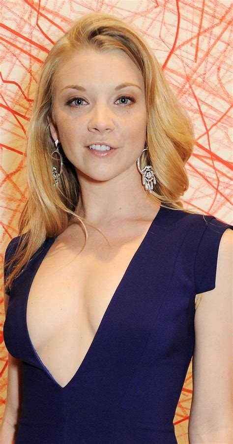 natalie dormer imdb 17 best ideas about natalie dormer imdb on