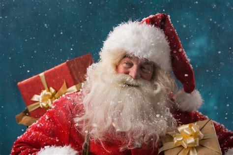 Brief Weihnachtsmann Schweiz Wo Wohnen Die Weihnachtsm 228 Nner Der Schweizer Events24 Ch