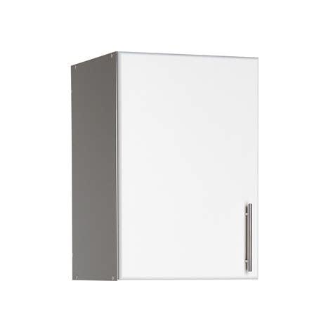 elite multimedia storage cabinet amazon com elite 32 quot storage cabinet kitchen dining