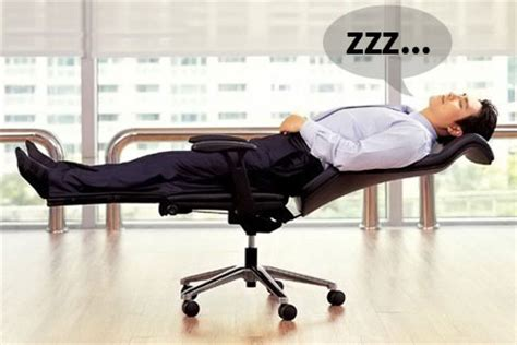 180 Degree Reclining Chair by 180 Degree Reclining Office Chair For Your