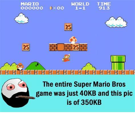 Super Mario Memes - funny super mario memes of 2017 on sizzle dank