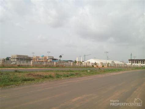 housing ua for sale allocation plots housing area ua new owerri