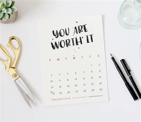 free printable desk planner 2016 birthday calendars free printable search results