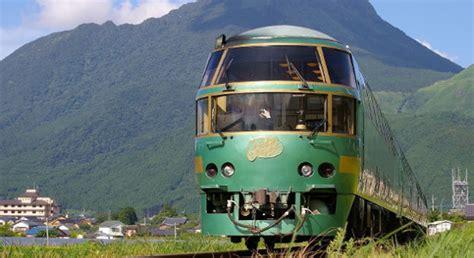 3 Days Northern Kyushu Jr Pass Tiket Japan Rail Jrpass Jepang jr kyushu northern pass cheap japan