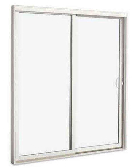 integrity sliding door integrity door photo of integrity windows u0026 doors