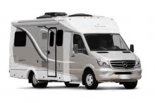 Mercedes Sprinter Rv Discover All The Crucial Facts You Need To Before You