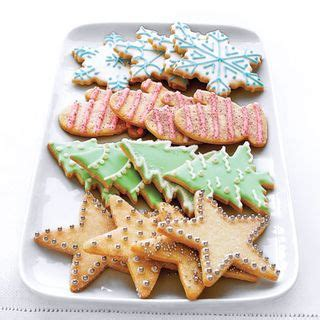 100 best christmas cookie recipes 2017 easy recipes for