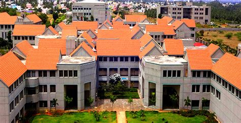 Top Mba Colleges In Coimbatore With Fee Structure by Sri Krishna Arts And Science College Skasc Coimbatore