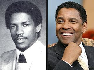 denzel washington gap gap toothed people role call page 3 sports hip hop