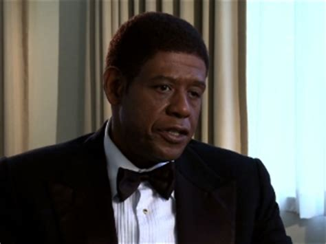 forest whitaker detective lee daniels the butler forest whitaker 2013 video