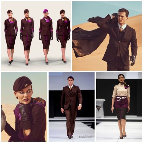 etihad careers cabin crew etihad confessions of a trolley dolly
