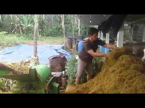 Mesin Pencacah Rumput Terbaru mesin pencacah rumput terbaru
