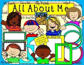 all about me clipart all about me clip free clipground