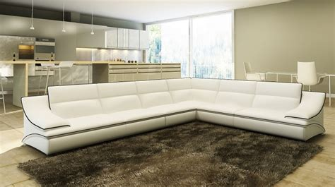 all white living room set modern all white sofa living room sofa set modern leather