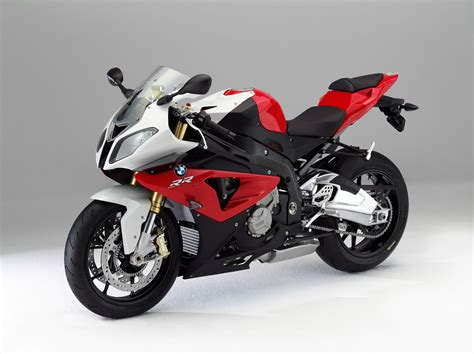 Bmw Motorcycles 2014 by 2014 Bmw S1000rr Review