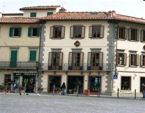 Banca Bcc Firenze by Bcc Impruneta E Banco Fiorentino Operativo Il Nuovo