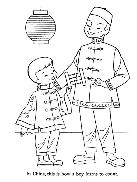 korea map coloring page korean coloring map coloring pages