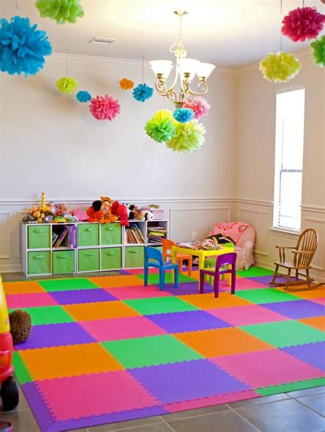 the waiting room play best 25 small playrooms ideas on