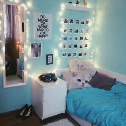 apartment bedroom decor room tour http dwxnw2k vb8 image 3956927 by
