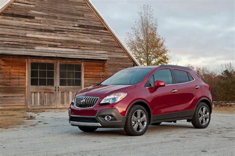 giveaway buick encore cheese set be car chic