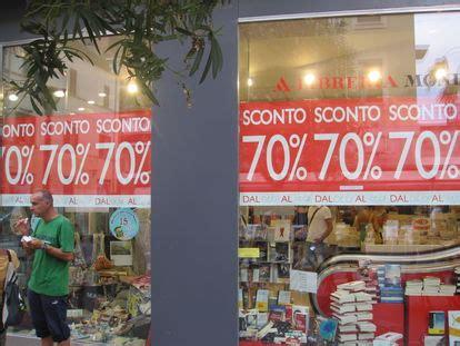 libreria mondadori macerata beautiful outlet san benedetto tronto photos