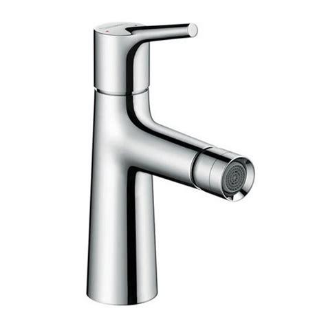 hansgrohe rubinetti rubinetteria quaranta ceramiche miscelatore bidet hansgrohe