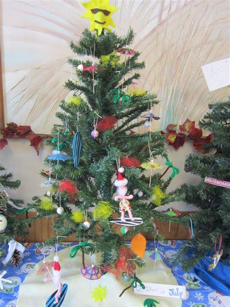 beautiful prelit christmas trees patchogue ny creek ny history center