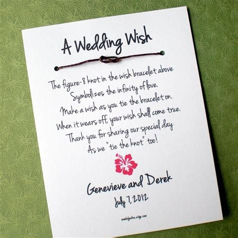 wedding day verses for cards 2 best 25 wedding congratulations quotes ideas on