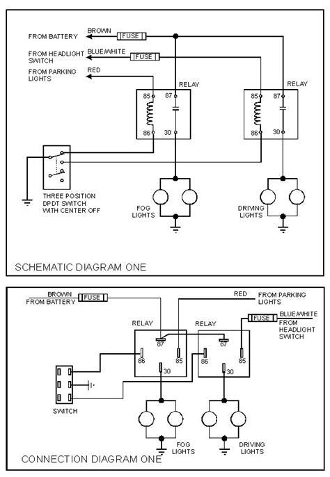 triumph tr3a wiring diagram triumph tr4a wiring diagram
