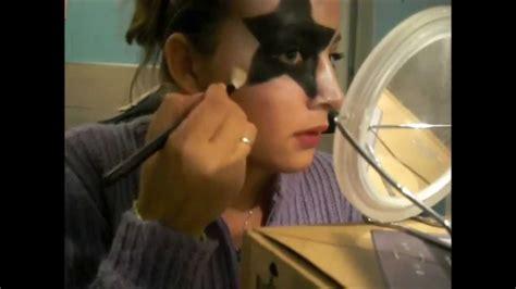 tutorial kiss youtube halloween make up tutorial starchild kiss inspiration