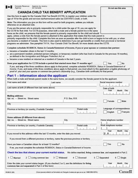 Forms Child Tax Credit 23 Child Tax Credit Worksheets Calculators Froms
