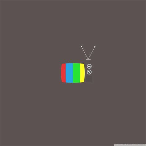 wallpaper android tv download android tv wallpaper gallery