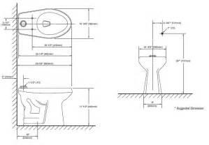 One Hole Faucet Bathroom Universal Ceramic Tiles New York Brooklyn Toilets
