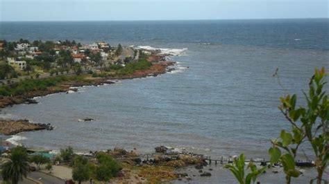 imagenes satelitales rio dela plata foto de rio de la plata uruguay punta negra tripadvisor