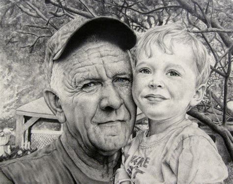 Boy Original and boy original by wayfaring artist on deviantart
