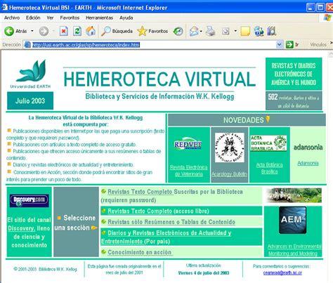 imagenes de universidades virtuales veterinaria
