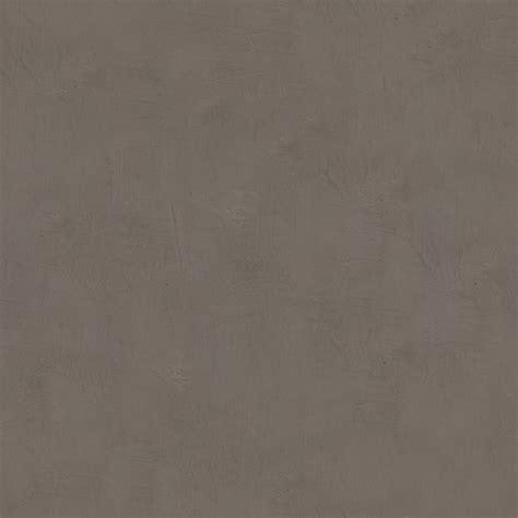 Beton Cire Couleur by Objets Bim Et Cao Nuantis 174 Cir 233 Couleur Graphite