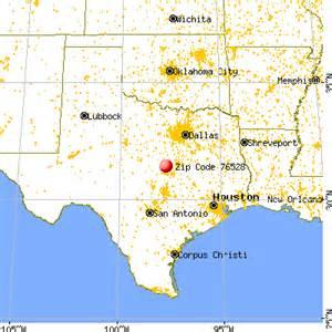 76528 zip code gatesville profile homes