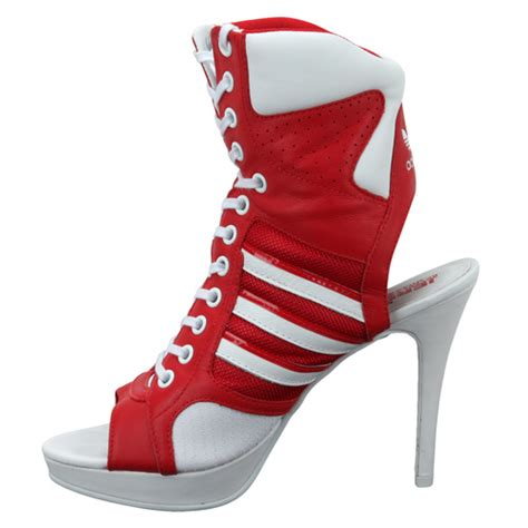 sneakers high heel sneaker high heels from adidas high heels daily