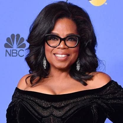 oprah winfrey values oprah winfrey biography career family husband movies