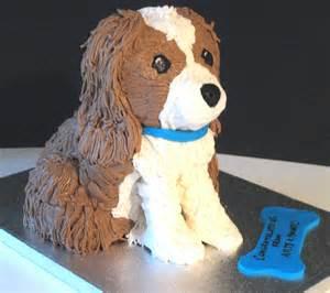 kuchen hund cake breeds picture
