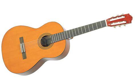 Senar Gitar Classic Yamaha By Lay ก ตาร คลาสส ค yamaha others