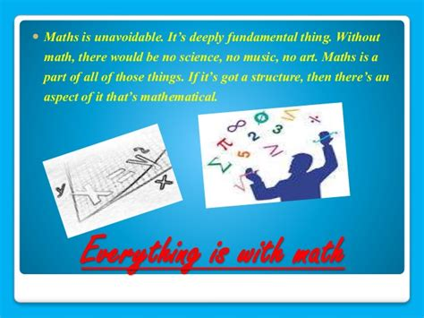 Maths In Daily Essay by Importance Of Mathematics In Our Daily Essay Euthanasiapaper X Fc2