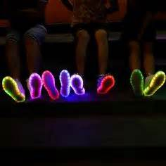 what colors make up white light 1000 ideas about light up shoes on up shoes