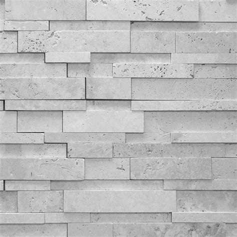 pattern wall sketchup how to create your own materials using vray sketchup