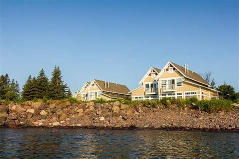Larsmont Cottages On Lake Superior Updated 2018 Prices Larsmont Cottages Mn