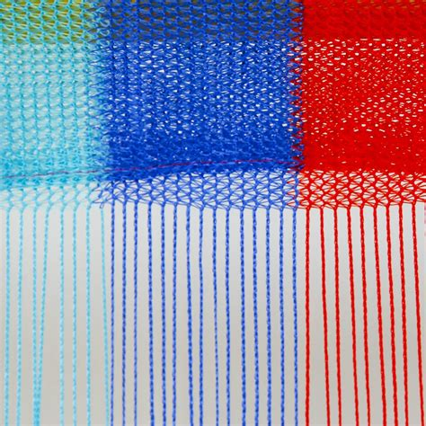 colorful room dividers colorful door window panel room divider string curtain