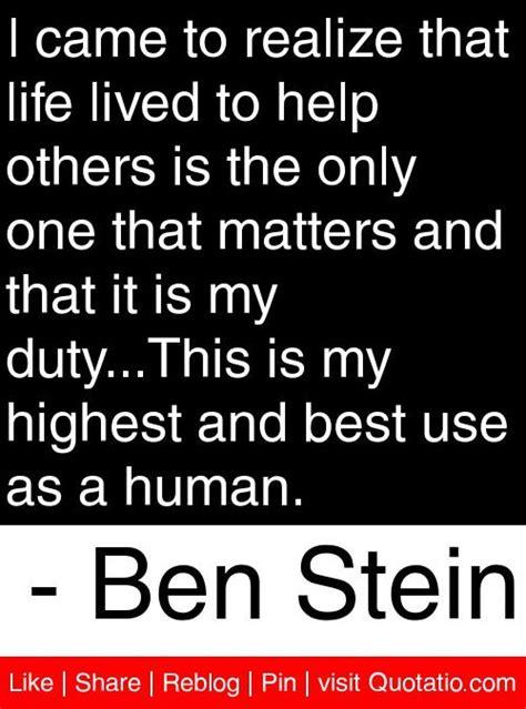 ben stein quotes about obama 25 best ideas about ben stein on what is a